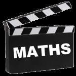 Relatifs : vidéos